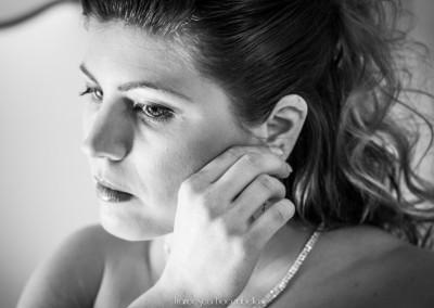 daniele-e-mariateresa-foto-matrimonio-34