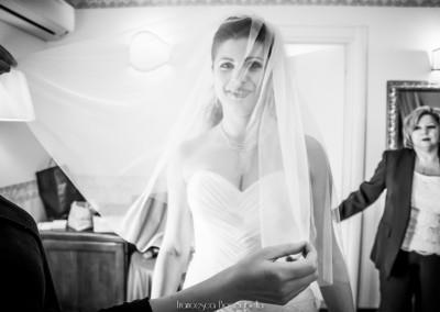 daniele-e-mariateresa-foto-matrimonio-35