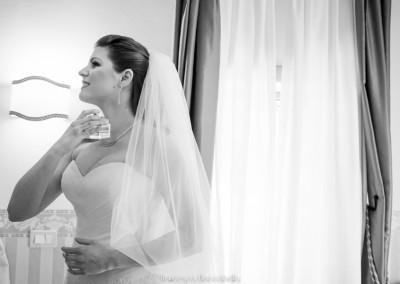 daniele-e-mariateresa-foto-matrimonio-36