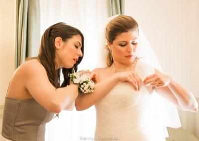 daniele-e-mariateresa-foto-matrimonio-37