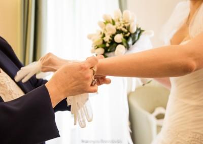 daniele-e-mariateresa-foto-matrimonio-38