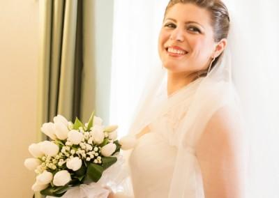 daniele-e-mariateresa-foto-matrimonio-39