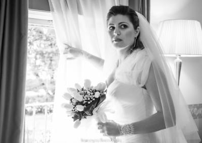 daniele-e-mariateresa-foto-matrimonio-40