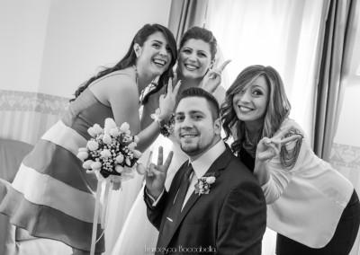 daniele-e-mariateresa-foto-matrimonio-42