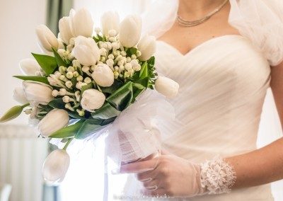 daniele-e-mariateresa-foto-matrimonio-43