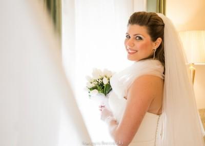 daniele-e-mariateresa-foto-matrimonio-44