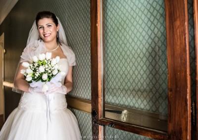 daniele-e-mariateresa-foto-matrimonio-45