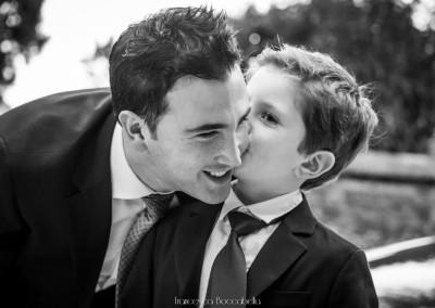 daniele-e-mariateresa-foto-matrimonio-48