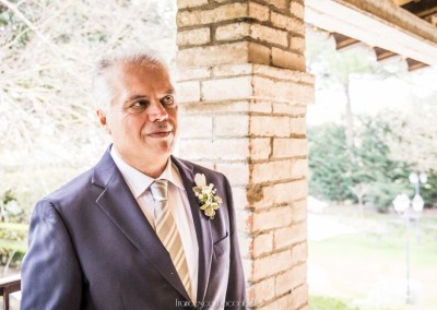 daniele-e-mariateresa-foto-matrimonio-49