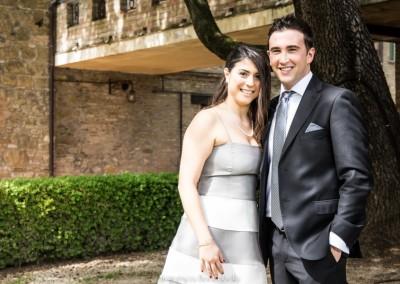 daniele-e-mariateresa-foto-matrimonio-5