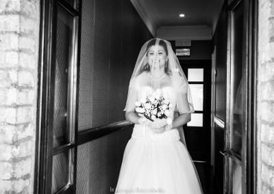 daniele-e-mariateresa-foto-matrimonio-50