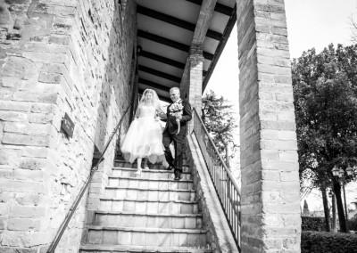 daniele-e-mariateresa-foto-matrimonio-51