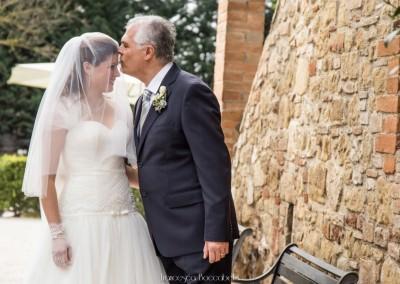 daniele-e-mariateresa-foto-matrimonio-52