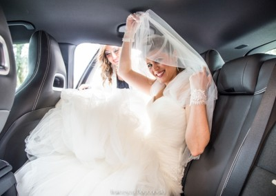 daniele-e-mariateresa-foto-matrimonio-53
