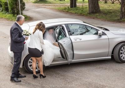 daniele-e-mariateresa-foto-matrimonio-54