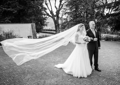 daniele-e-mariateresa-foto-matrimonio-55