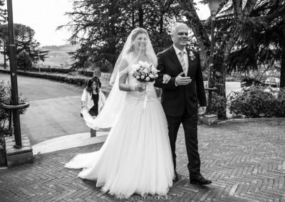daniele-e-mariateresa-foto-matrimonio-56