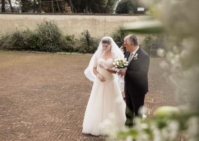daniele-e-mariateresa-foto-matrimonio-57