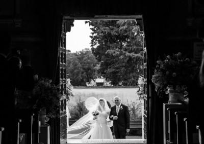 daniele-e-mariateresa-foto-matrimonio-58