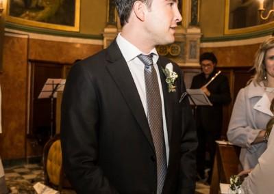 daniele-e-mariateresa-foto-matrimonio-59