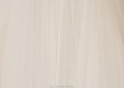 daniele-e-mariateresa-foto-matrimonio-6