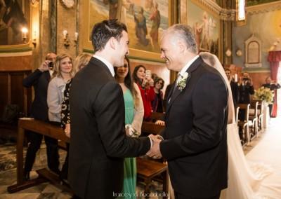 daniele-e-mariateresa-foto-matrimonio-60