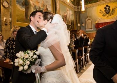 daniele-e-mariateresa-foto-matrimonio-61