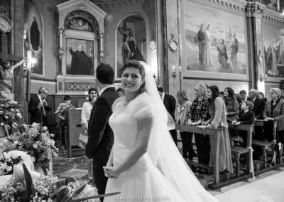 daniele-e-mariateresa-foto-matrimonio-62