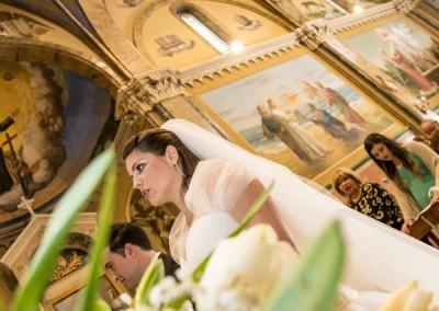 daniele-e-mariateresa-foto-matrimonio-63