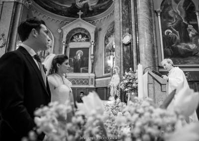 daniele-e-mariateresa-foto-matrimonio-66