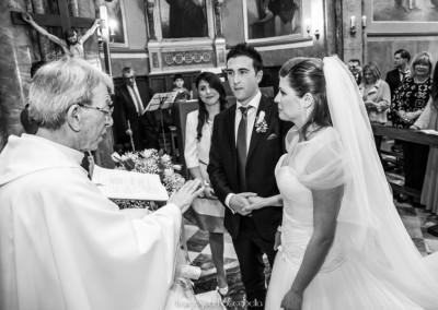 daniele-e-mariateresa-foto-matrimonio-67