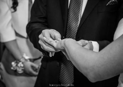 daniele-e-mariateresa-foto-matrimonio-68