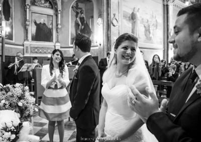 daniele-e-mariateresa-foto-matrimonio-70