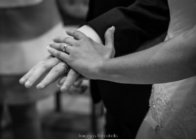 daniele-e-mariateresa-foto-matrimonio-71