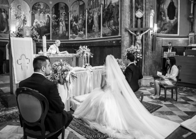 daniele-e-mariateresa-foto-matrimonio-72