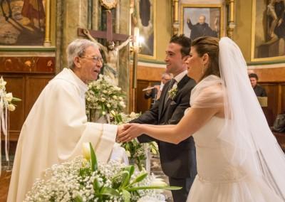daniele-e-mariateresa-foto-matrimonio-73