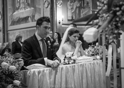 daniele-e-mariateresa-foto-matrimonio-75