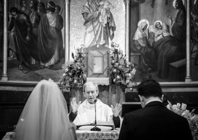 daniele-e-mariateresa-foto-matrimonio-77