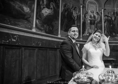 daniele-e-mariateresa-foto-matrimonio-78