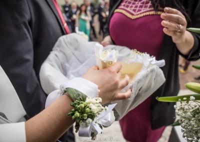 daniele-e-mariateresa-foto-matrimonio-79