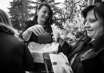 daniele-e-mariateresa-foto-matrimonio-81