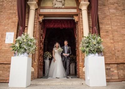 daniele-e-mariateresa-foto-matrimonio-82