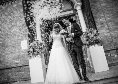 daniele-e-mariateresa-foto-matrimonio-83