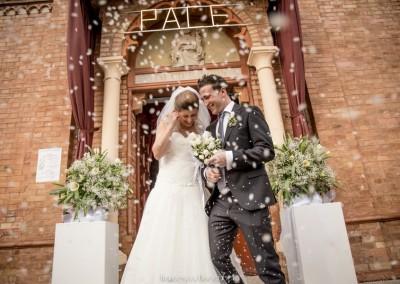 daniele-e-mariateresa-foto-matrimonio-84