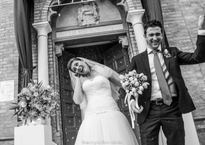 daniele-e-mariateresa-foto-matrimonio-85