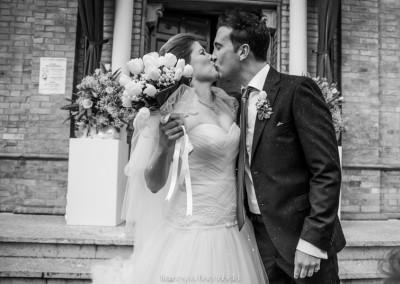 daniele-e-mariateresa-foto-matrimonio-86