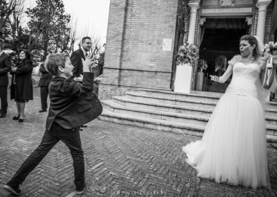 daniele-e-mariateresa-foto-matrimonio-87
