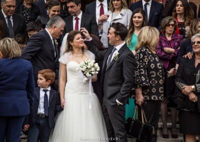 daniele-e-mariateresa-foto-matrimonio-88