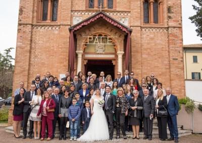 daniele-e-mariateresa-foto-matrimonio-89