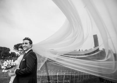 daniele-e-mariateresa-foto-matrimonio-90